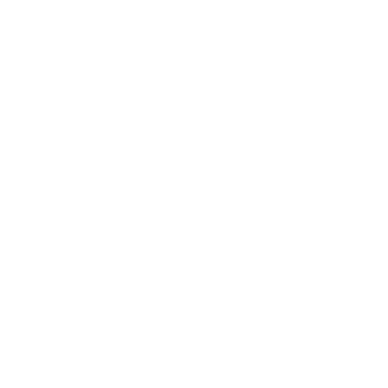 Carpet and Vacate Cleaning, Perth, WA